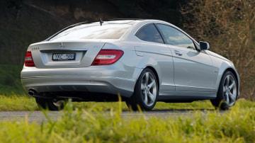 2012_mercedes_benz_c_class_coupe_australia_04a