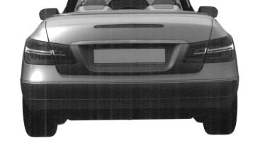 2010_mercedes-benz_e-class_convertible_ohim_05.jpg