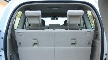 2010_toyota_prado_gxl_roadtest_review_interior_026