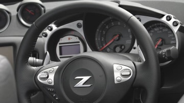 2010_nissan_370z_roadster_first_drive_review_press_photos_26