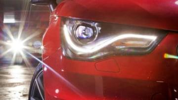 Audi follows Volkswagen recall