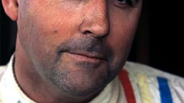Vale Sir Jack Brabham: Three-Time World Drivers Champion Dead At 88