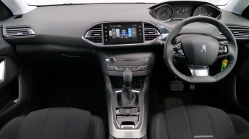 2015_peugeot_308_allure_wagon_review_03