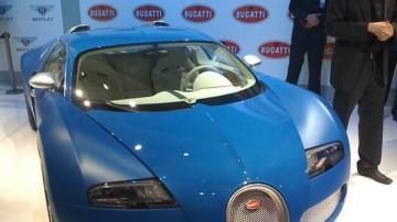 bugatti-veyron-bleu