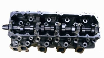 Repco Adds Kiwi Cylinder Heads To Aftermarket Range