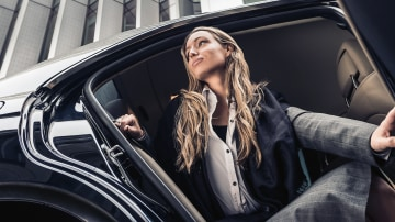 Uber Gets The Green Light In Victoria - But There's A $450 Million Catch