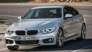 2015_bmw_4_series_gran_coupe_leaked_09