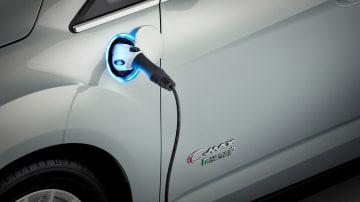2014_ford_c_max_solar_energi_concept_03