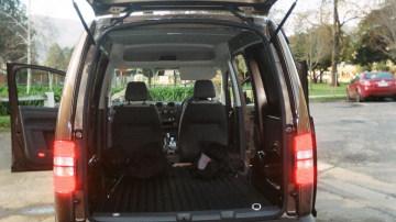 2011_volkswagen_caddy_4motion_launch_03