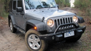 2014_jeep_wrangler_ulimited_sport_crd_diesel_28_review_09