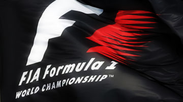 F1: FIA Announces F1 'Cost Cap' Coming In 2015, Heavier Cars Out