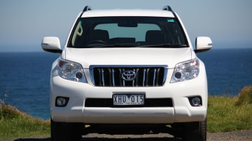 2010_toyota_prado_gxl_roadtest_review_064