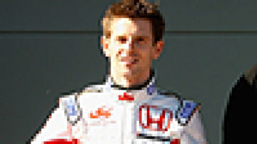 Super Aguri can play, says F1 rulers