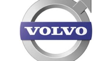 'Bloody Volvo Driver' still haunts Swedish brand
