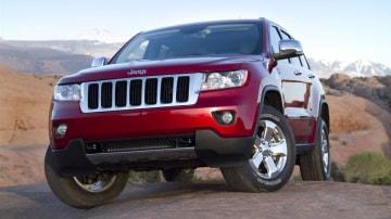 jeep_grand_cherokee_2011_30