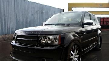 range-rover-sport-platinum-r-by-concept802.jpg