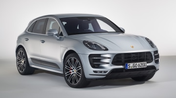 2017_porsche_macan_turbo_performance_package_01