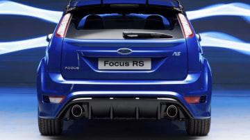 ford_focus_rs_03.jpg