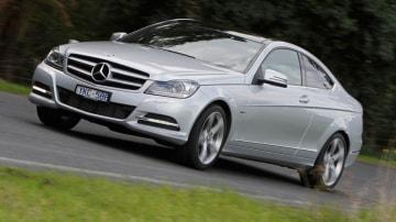 2012_mercedes_benz_c_class_coupe_australia_04