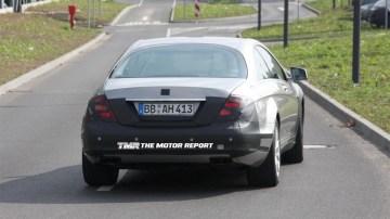2011_mercedes-benz_s-class_coupe_facelift_spy-shots_10.jpg