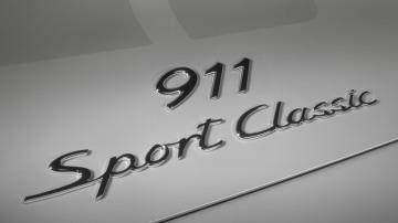2010_porsche_911_sport-classic_11.jpg