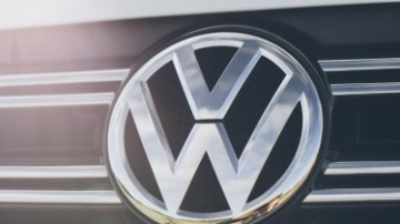 Volkswagen emissions scandal: No diesel compensation for Australian customers