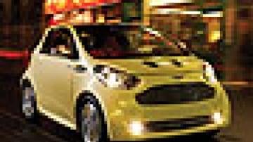The $50,000 Aston Martin
