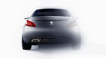 2010_peugeot_5_by_peugeot_concept_2011_508_preview_14
