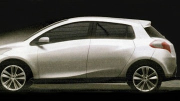 2011_renault_clio_4_early_leak_03