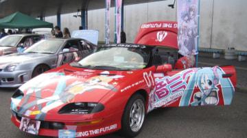itasha-otaku-cars_04.jpg