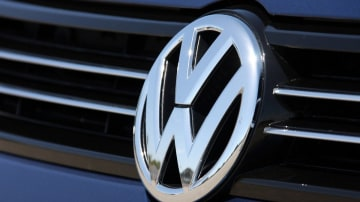 Volkswagen Edges Out GM In Global Sales For 2013, Second Only To Toyota