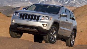 jeep_grand_cherokee_2011_24