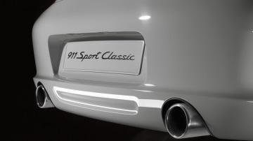 2010_porsche_911_sport-classic_16.jpg