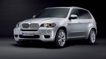 BMW M Sport Package Prices Announced For The US, Aussie Prices To Be Announced At MIMS