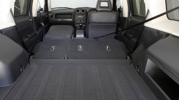 2010_jeep_patriot_first-drive-review_13.jpg