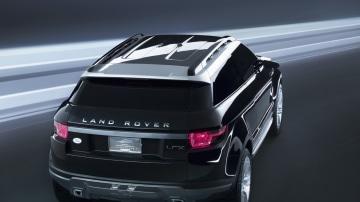 landrover-lrx-black-concept-tmr-6.jpg
