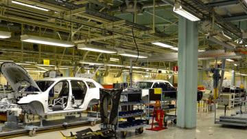 2011_saab_9_3_e_power_test_fleet_factory_02