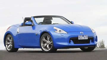 2010_nissan_370z_roadster_first_drive_review_press_photos_17