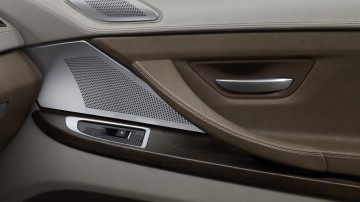 2012_bmw_6_series_coupe_preview_concept_07