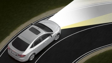 2009_ford-mondeo_mb_features_01.jpg