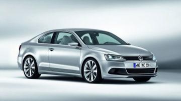 volkswagen_new-compact-coupe_concept_11.jpg