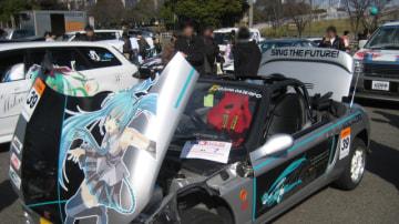 itasha-otaku-cars_03.jpg