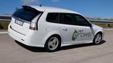 2012_saab_9_3_epower_electric_vehicle_05