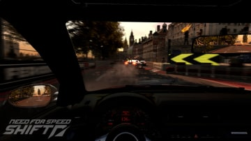 need-for-speed_shift_08.jpg