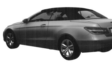 2010_mercedes-benz_e-class_convertible_ohim_11.jpg