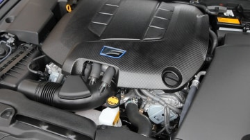 2011_lexus_isf_review_06