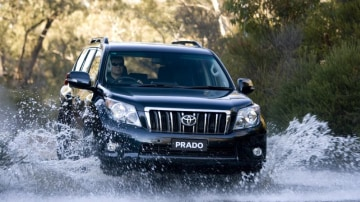 2010_toyota-prado_press_09.jpg