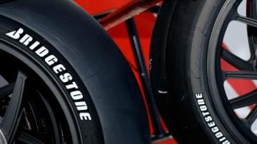 Bridgestone Confirms SA Plant Closure, 600 Jobs To Go