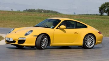 Is Porsche's iconic sports car the best used supercar purchase?