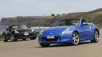 2010_nissan_370z_roadster_first_drive_review_press_photos_03